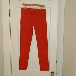 Kut from the Kloth jeans, sz 2